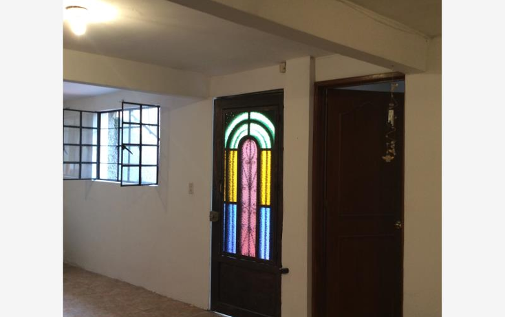 Foto de casa en venta en villa carlos 27, desarrollo urbano quetzalcoatl, iztapalapa, distrito federal, 2752888 No. 07