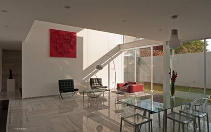 Foto de casa en venta en  , villa carmel, puebla, puebla, 1279585 No. 02