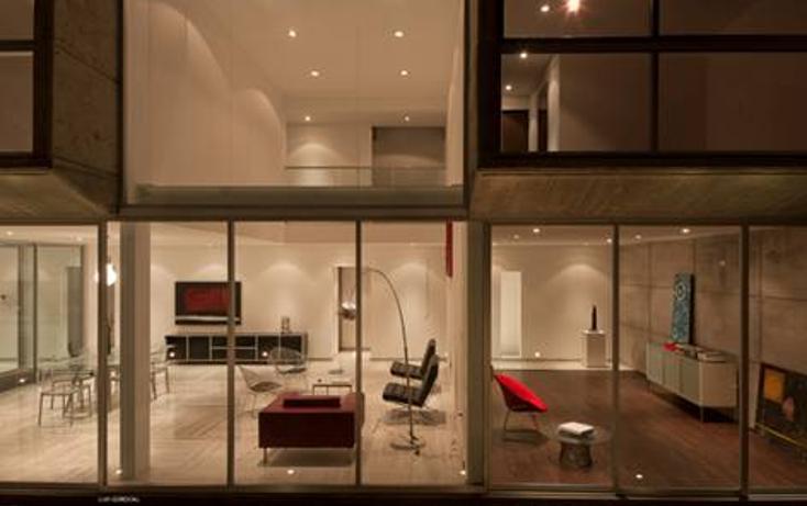 Foto de casa en venta en  , villa carmel, puebla, puebla, 1279585 No. 03