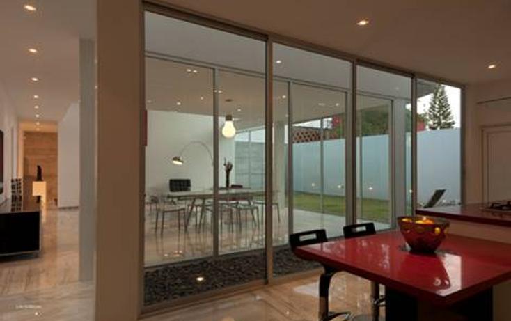 Foto de casa en venta en  , villa carmel, puebla, puebla, 1279585 No. 04