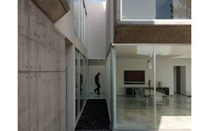Foto de casa en venta en, villa carmel, puebla, puebla, 1279585 no 05