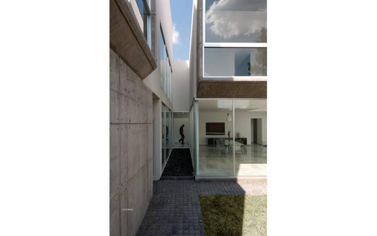 Foto de casa en venta en  , villa carmel, puebla, puebla, 1279585 No. 05