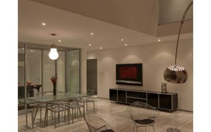 Foto de casa en venta en, villa carmel, puebla, puebla, 1279585 no 06