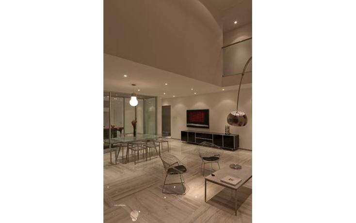 Foto de casa en venta en  , villa carmel, puebla, puebla, 1279585 No. 06