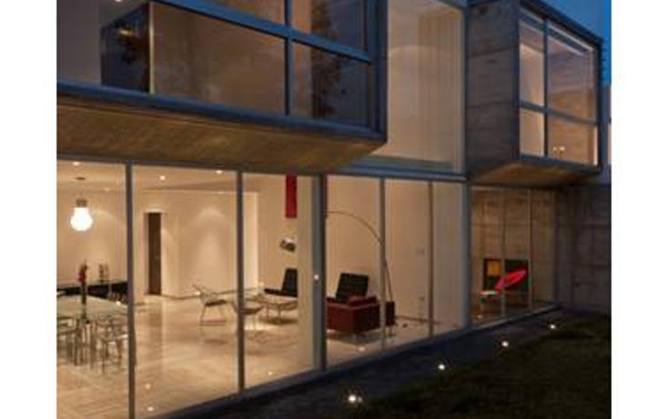 Foto de casa en venta en, villa carmel, puebla, puebla, 1279585 no 07