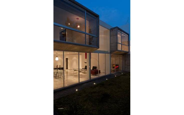 Foto de casa en venta en  , villa carmel, puebla, puebla, 1279585 No. 07