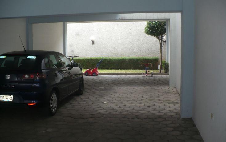 Foto de departamento en venta en, villa carmel, puebla, puebla, 1489019 no 02