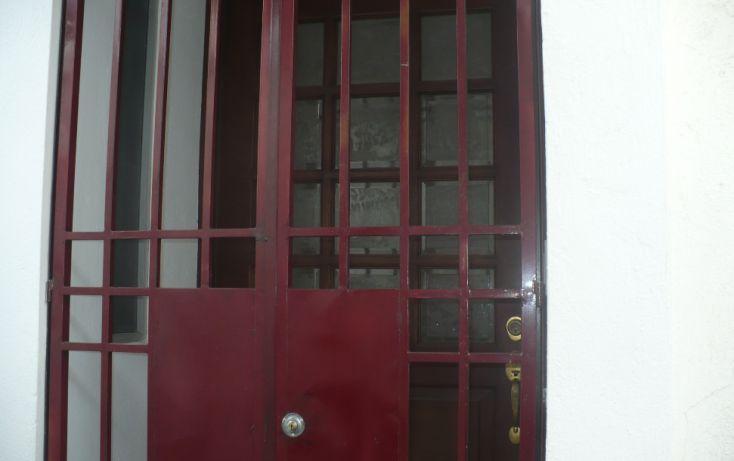 Foto de departamento en venta en, villa carmel, puebla, puebla, 1489019 no 03