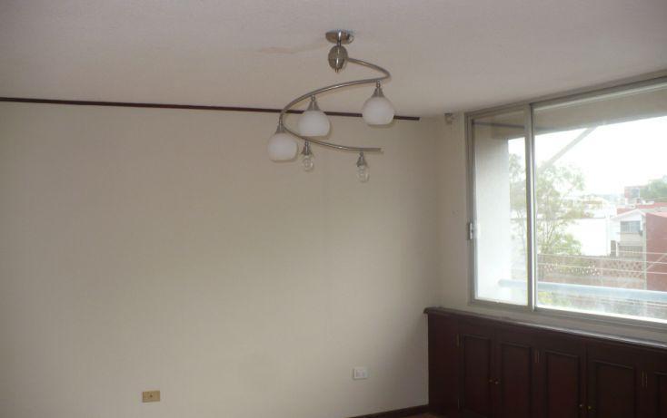 Foto de departamento en venta en, villa carmel, puebla, puebla, 1489019 no 04