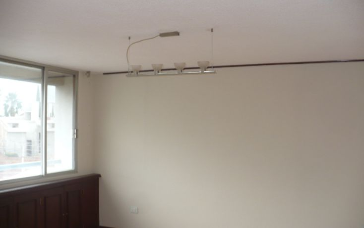 Foto de departamento en venta en, villa carmel, puebla, puebla, 1489019 no 05