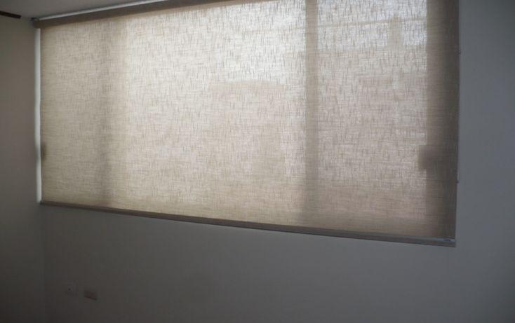 Foto de departamento en venta en, villa carmel, puebla, puebla, 1489019 no 07