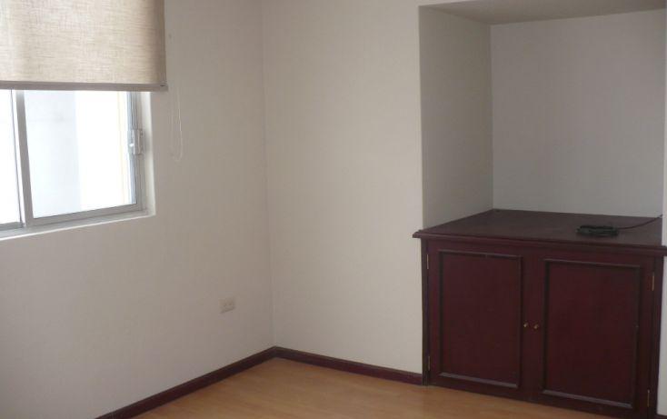 Foto de departamento en venta en, villa carmel, puebla, puebla, 1489019 no 08