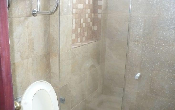 Foto de departamento en venta en, villa carmel, puebla, puebla, 1489019 no 10