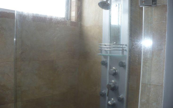 Foto de departamento en venta en, villa carmel, puebla, puebla, 1489019 no 11