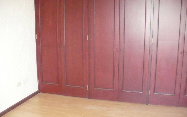 Foto de departamento en venta en, villa carmel, puebla, puebla, 1489019 no 12