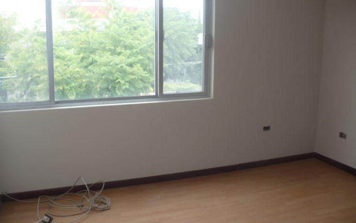 Foto de departamento en venta en, villa carmel, puebla, puebla, 1489019 no 13