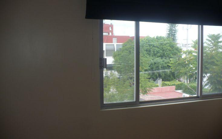 Foto de departamento en venta en, villa carmel, puebla, puebla, 1489019 no 14