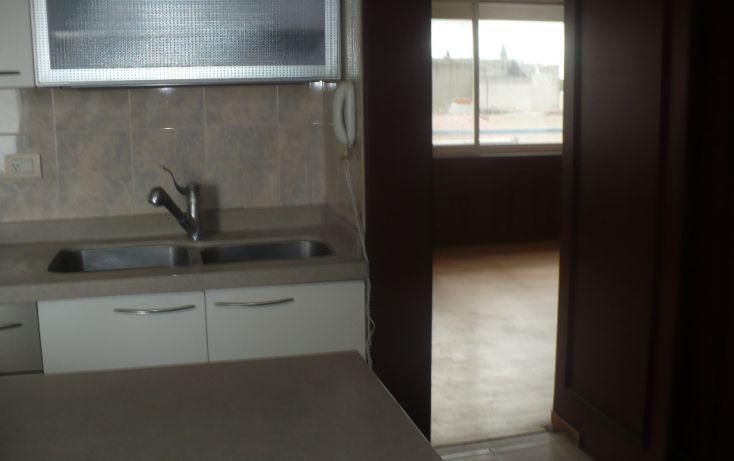Foto de departamento en venta en, villa carmel, puebla, puebla, 1489019 no 16