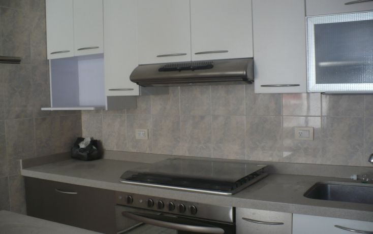 Foto de departamento en venta en, villa carmel, puebla, puebla, 1489019 no 17