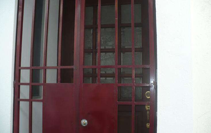 Foto de departamento en renta en  , villa carmel, puebla, puebla, 1489021 No. 03