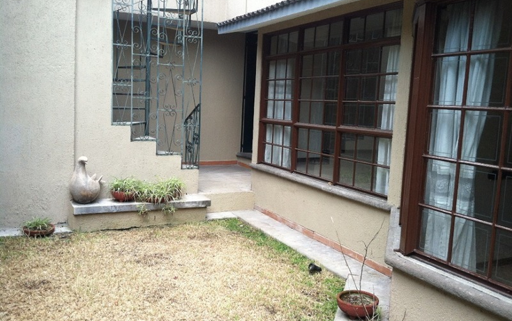 Foto de casa en renta en  , villa carmel, puebla, puebla, 1859338 No. 06