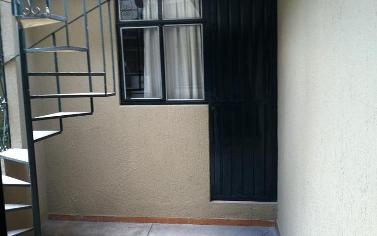 Foto de casa en renta en  , villa carmel, puebla, puebla, 1859338 No. 08