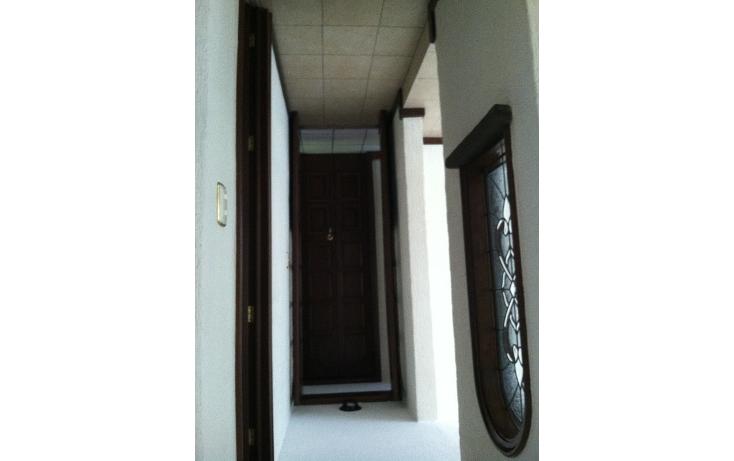 Foto de casa en renta en  , villa carmel, puebla, puebla, 1859338 No. 09