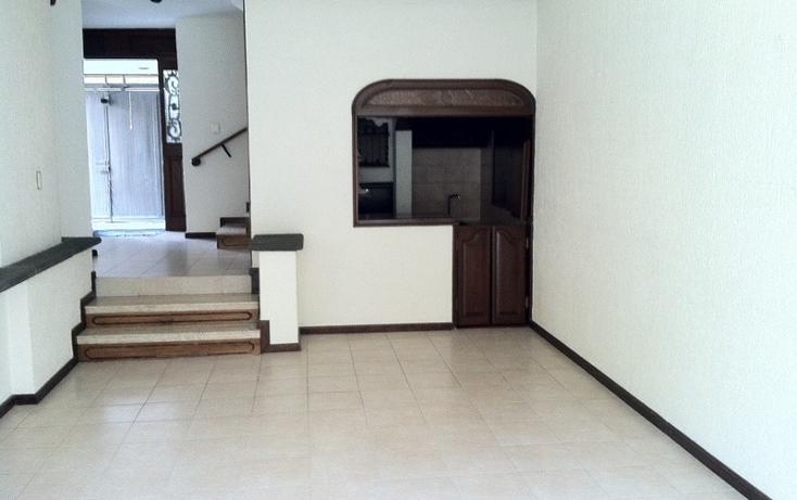 Foto de casa en renta en  , villa carmel, puebla, puebla, 1859338 No. 17