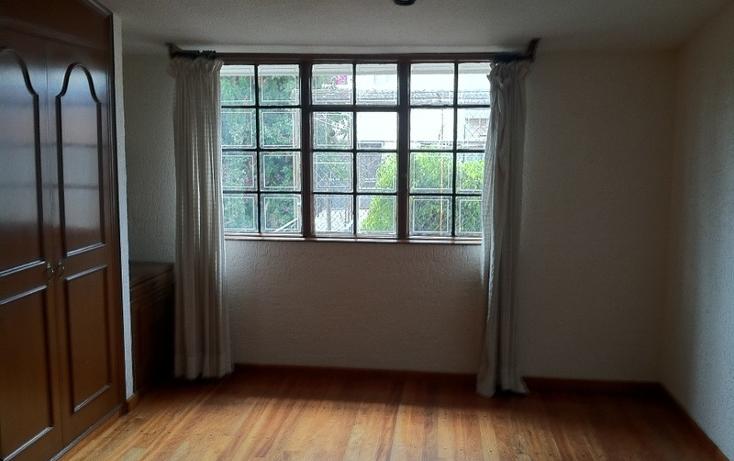 Foto de casa en renta en  , villa carmel, puebla, puebla, 1859338 No. 18