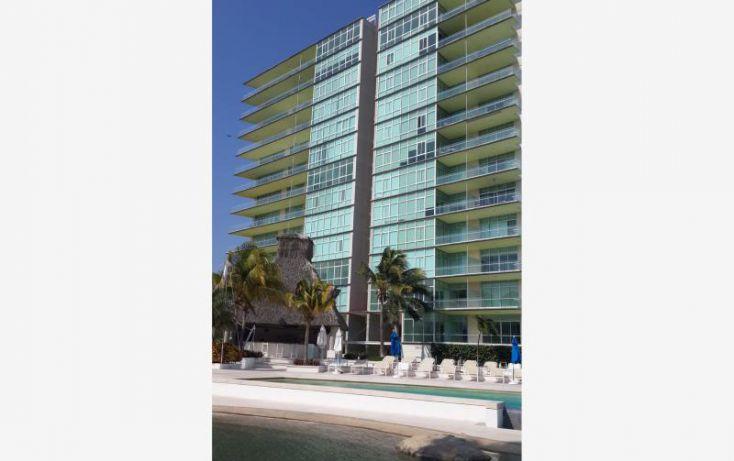 Foto de departamento en venta en villa castelli 1, playa diamante, acapulco de juárez, guerrero, 1926228 no 17