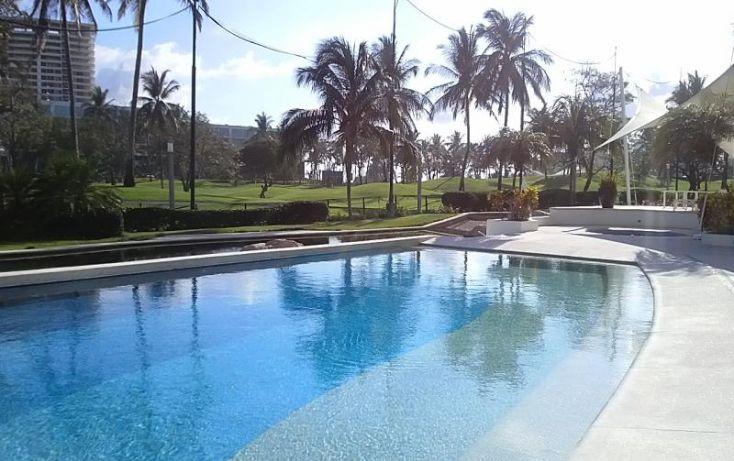 Foto de departamento en venta en villa castelli 1, playa diamante, acapulco de juárez, guerrero, 1926228 no 21