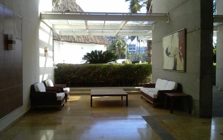 Foto de departamento en venta en villa castelli 1, playa diamante, acapulco de juárez, guerrero, 1926228 no 24