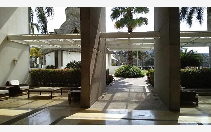 Foto de departamento en renta en villa castelli 10, playa diamante, acapulco de juárez, guerrero, 1998338 No. 21
