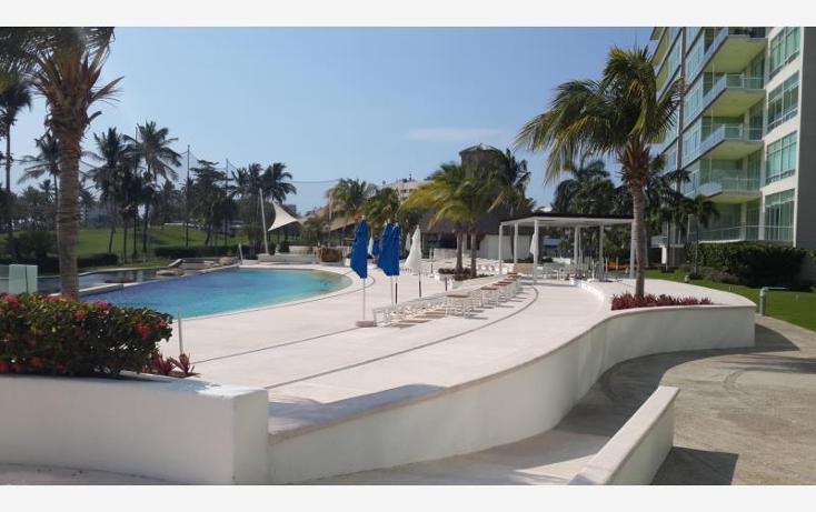 Foto de departamento en renta en  10, playa diamante, acapulco de juárez, guerrero, 1998338 No. 24