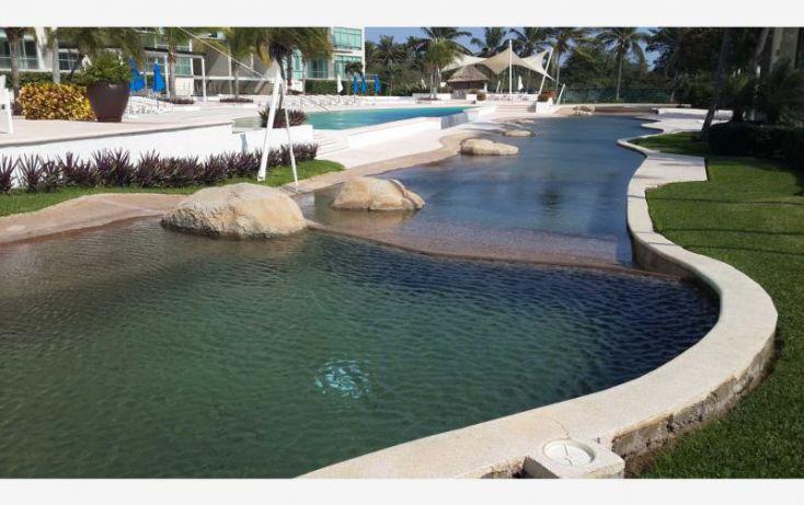 Foto de departamento en renta en villa castelli 10, playa diamante, acapulco de juárez, guerrero, 1998338 no 27