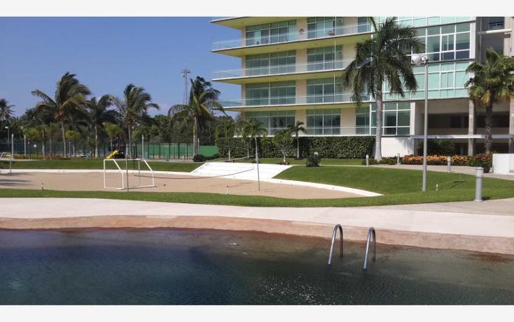 Foto de departamento en renta en  10, playa diamante, acapulco de juárez, guerrero, 1998338 No. 28