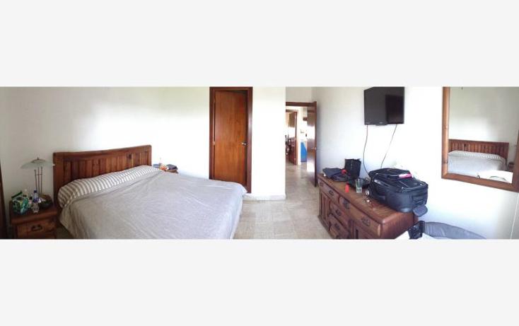 Foto de departamento en venta en villa castelli 20, playa diamante, acapulco de ju?rez, guerrero, 1993410 No. 08