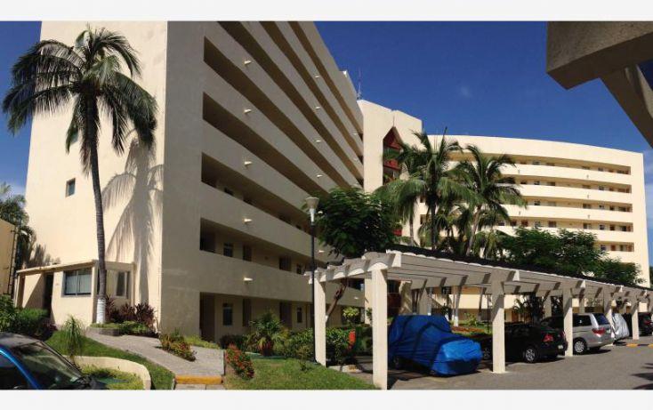 Foto de departamento en venta en villa castelli 20, playa diamante, acapulco de juárez, guerrero, 1993410 no 14