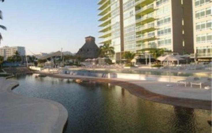 Foto de terreno habitacional en venta en villa castelli, 3 de abril, acapulco de juárez, guerrero, 629474 no 01