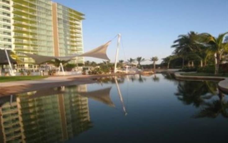 Foto de terreno habitacional en venta en villa castelli n/a, playa diamante, acapulco de juárez, guerrero, 629474 No. 02
