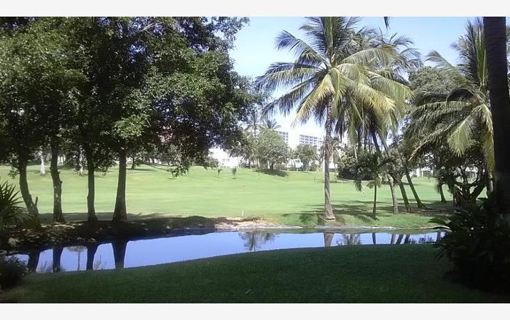 Foto de departamento en venta en villa castelli n/a, playa diamante, acapulco de juárez, guerrero, 629485 No. 03