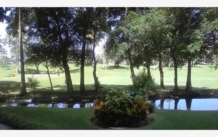 Foto de departamento en venta en villa castelli n/a, playa diamante, acapulco de juárez, guerrero, 629485 No. 04