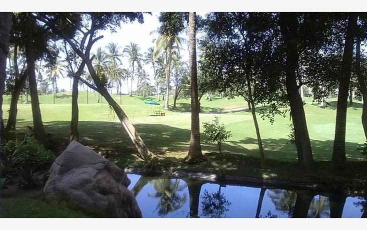 Foto de departamento en venta en villa castelli n/a, playa diamante, acapulco de juárez, guerrero, 629485 No. 05