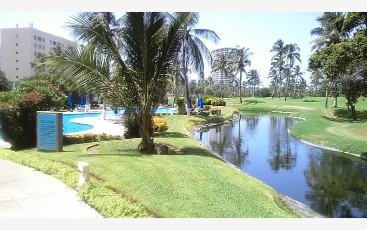 Foto de departamento en venta en villa castelli n/a, playa diamante, acapulco de juárez, guerrero, 629485 No. 07