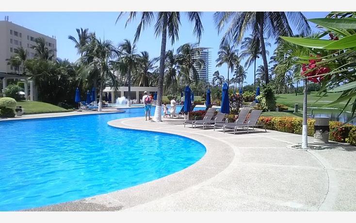 Foto de departamento en venta en villa castelli n/a, playa diamante, acapulco de juárez, guerrero, 629485 No. 10