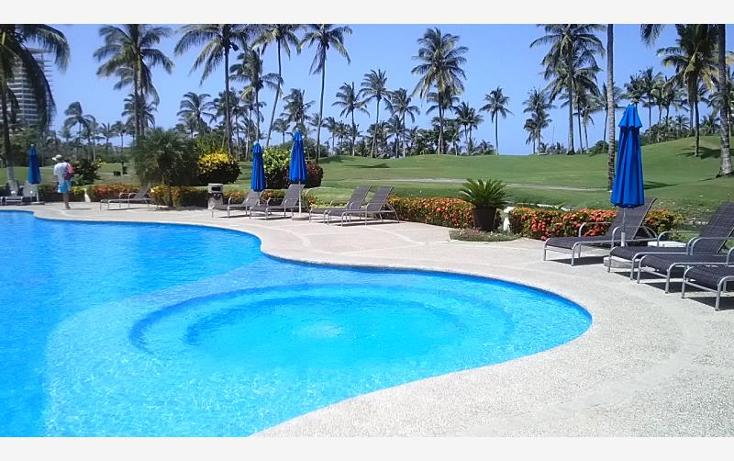 Foto de departamento en venta en villa castelli n/a, playa diamante, acapulco de juárez, guerrero, 629485 No. 12