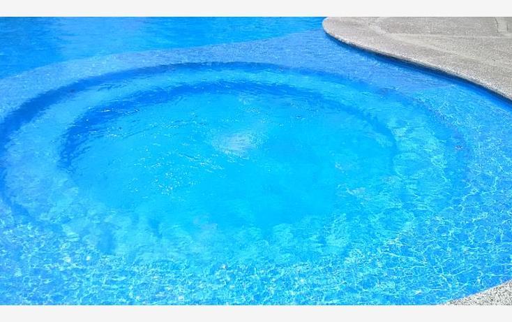Foto de departamento en venta en villa castelli n/a, playa diamante, acapulco de juárez, guerrero, 629485 No. 13