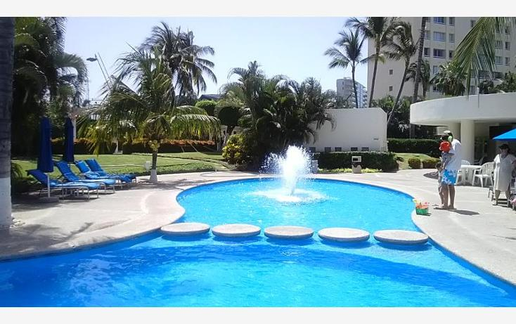 Foto de departamento en venta en villa castelli n/a, playa diamante, acapulco de juárez, guerrero, 629485 No. 14