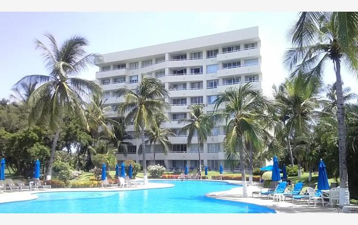 Foto de departamento en venta en villa castelli n/a, playa diamante, acapulco de juárez, guerrero, 629485 No. 15