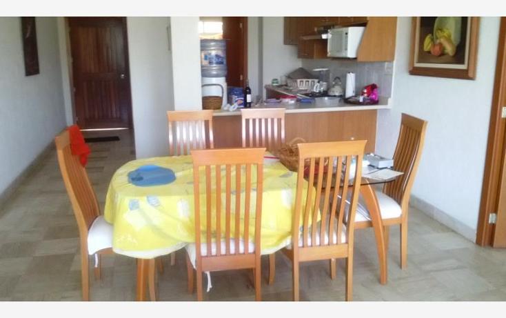 Foto de departamento en venta en villa castelli n/a, playa diamante, acapulco de juárez, guerrero, 629485 No. 19